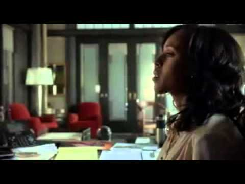 Scandal Season 1 (Promo)