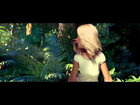 Тарзан - Дублированный трейлер 3