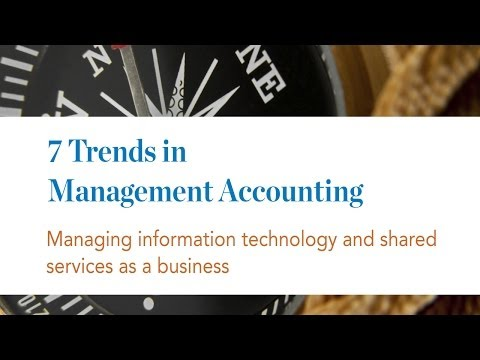 7 Trends in Management Accounting - Trend 6