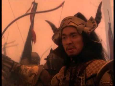 Death Of Xena Warrior Princess