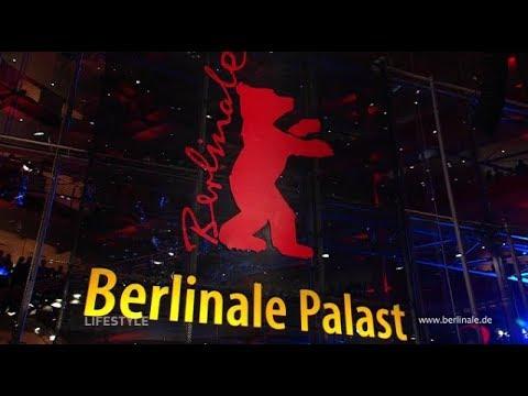 Lifestyle Special zur 68. Berlinale: Schauspieler ...