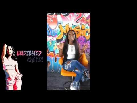 EP. 8 Russhell talks Cardi B gives birth..Future new album beast mode..Asiandoll on tour with Nicki