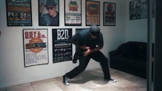 Kid Boogie – IM BACK ON YOUTUBE AGAIN!!