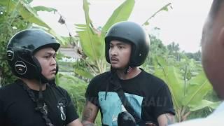 Download Video POKOKNE CANG NAWANG! VIDEO ARYKAKUL TENTANG BAHASA BALI MP3 3GP MP4