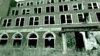 Nonton Haunted San Haven Sanatorium   Trailer  Film Subtitle Indonesia Streaming Movie Download