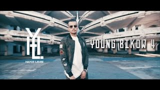 Download Lagu Hayce Lemsi - Young Bikow 4 ( Prod by #Guillotine187 ) | Daymolition Mp3