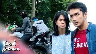 Video Haykal Dan Cindy Di Kepung Geng Srigala [Anak Jalanan][16 oktober] MP3, 3GP, MP4, WEBM, AVI, FLV Januari 2019