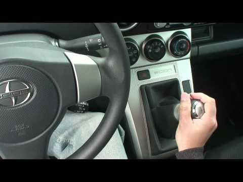 Manual Transmission - Be sure to check out the Part 2 of this video. Click the link to go to the part 2 of this VID. http://www.youtube.com/watch?v=gDcnxq2rcMk&feature=channel_vid...