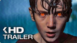 Video BRIGHTBURN Trailer 2 (2019) MP3, 3GP, MP4, WEBM, AVI, FLV Maret 2019