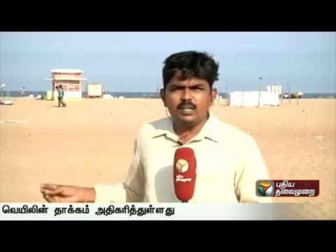 Live-report-Unprecedented-increase-in-heat-wave-across-Tamil-Nadu