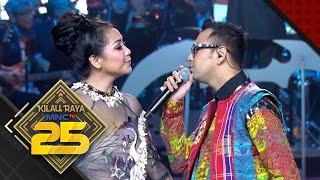 Nagita Slavina feat Raffi Ahmad