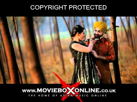 Video SUKSHINDER SHINDA - JATT LONDON - JADOO download in MP3, 3GP, MP4, WEBM, AVI, FLV January 2017