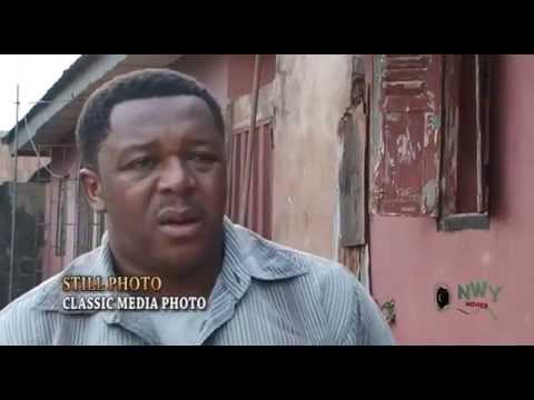 Spiritual Prison Season 1&2 - Latest 2015 Nigerian Nollywood Movie