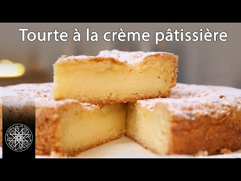 Pin choumicha youtube ajilbabcom portal on pinterest - Cuisine choumicha youtube ...