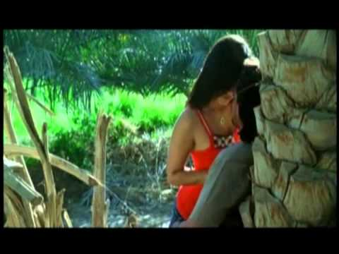 Video PIRATES BLOOD PART 4 download in MP3, 3GP, MP4, WEBM, AVI, FLV January 2017