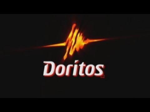Super Bowl XLV Commercials That Didn't Make It ★DSRV★