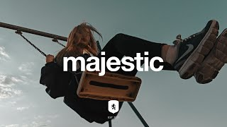 Ta-ku & Wafia - Meet In The Middle (Ekali Remix) - YouTube