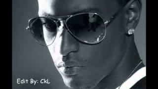 Loony Johnson Feat Kaysha - Africana