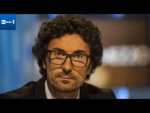 m5s: toninelli parla del no a radio1, #havintolademocrazia