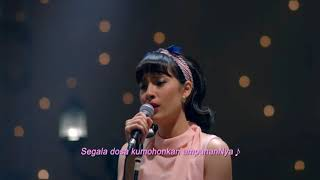 Nonton Bing Film Subtitle Indonesia Streaming Movie Download