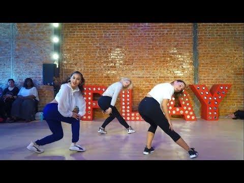 Video The Middle - Mackenzie Ziegler Choreography - Zedd, Maren Morris, Grey download in MP3, 3GP, MP4, WEBM, AVI, FLV January 2017