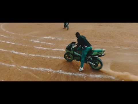 "Video: Sossick - ""Igboro"""