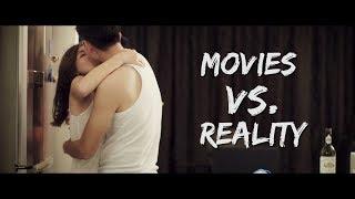 Video Movies Vs. Reality MP3, 3GP, MP4, WEBM, AVI, FLV Maret 2018