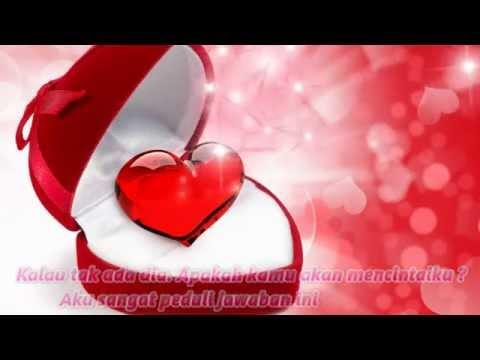 Video Ru kuo mei you tha ni ai wo ma arti lirik indonesia download in MP3, 3GP, MP4, WEBM, AVI, FLV January 2017