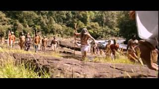 Kaun Hain Voh Video Song | Baahubali - The Beginning Video