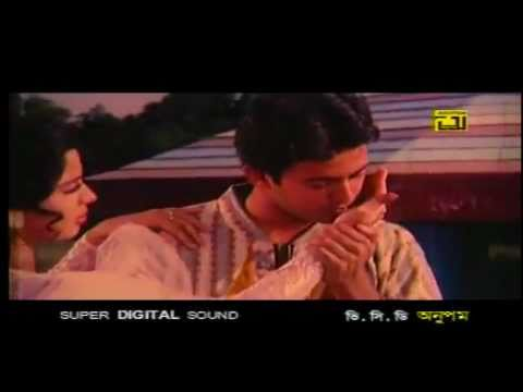 Video Bangla Movie Song: Je Prem Sorgo theke download in MP3, 3GP, MP4, WEBM, AVI, FLV January 2017