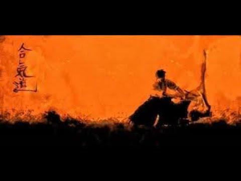 Aikido vs Aikido Randori. Рандори. 22.01.18