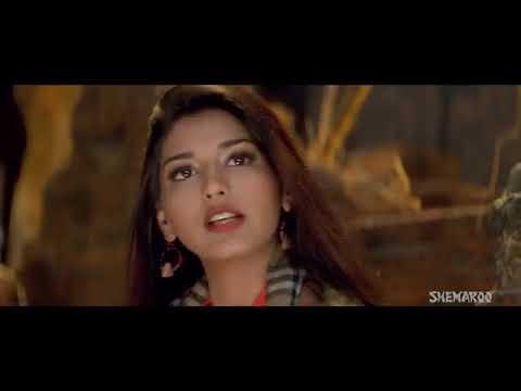 Video Action Ajay Devgaan 5 Diljale 1996 Ajay Devgan Sonali Bendra Amrish Puri Madhoo @ SUDHIN   AddThis V download in MP3, 3GP, MP4, WEBM, AVI, FLV January 2017