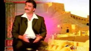 Behzad - Manam Manam