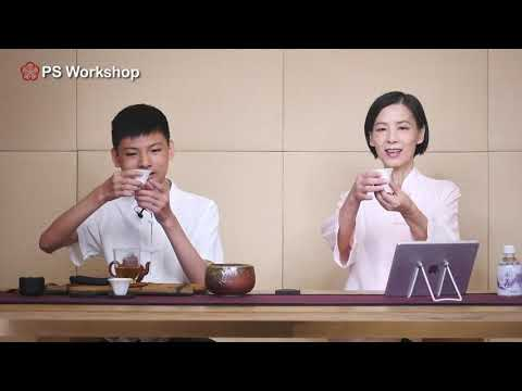 🌏【Pingshuai for Epidemic Prevention--Live Stream Course】Episode 10🌏