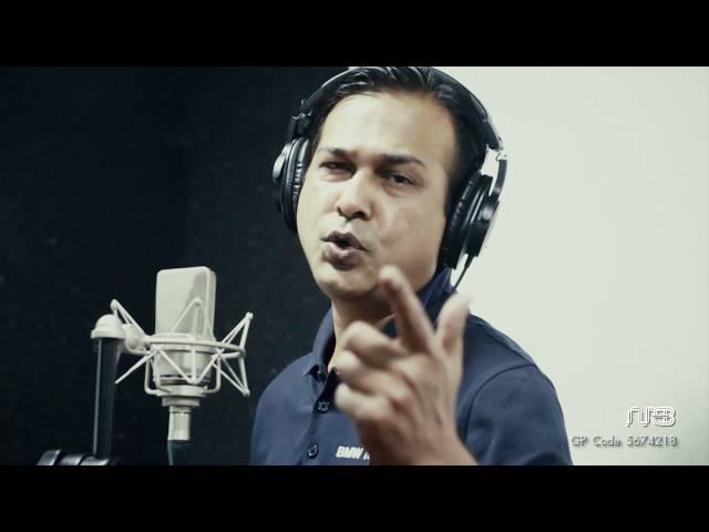 Asif Akbor Bangla New Song 204 | MP3 Download