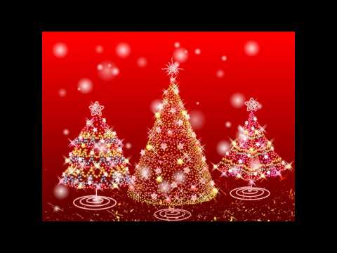 Christmas music 2013 - This moment - Free Mp3 Download