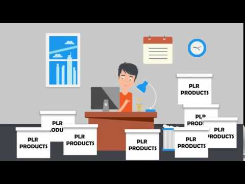 Best Home Based Business Ideas – How To Make Money Online