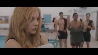 Nonton Carrie 2013 Pool Scene Film Subtitle Indonesia Streaming Movie Download