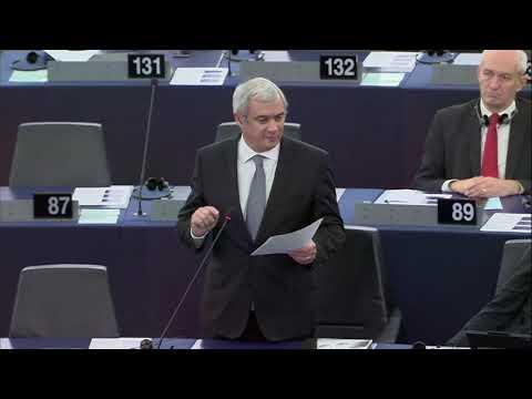 Pedro Silva Pereira debate sobre o Conselho de 17 e 18 de outubro