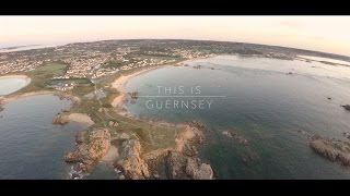 A preview for a personal film to display the beauty and life of Guernsey in the Channel Islands. Copyright Alex Lacey Photography 2015. All rights reserved Shot ...