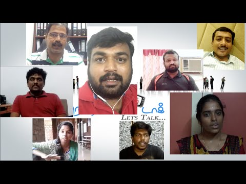 Does-Cinema-influence-youth-with-negativism-Netizens-Talk-Tamil-The-Hindu