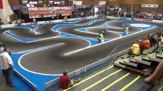 Amain2 - 2012 IFMAR World Championship