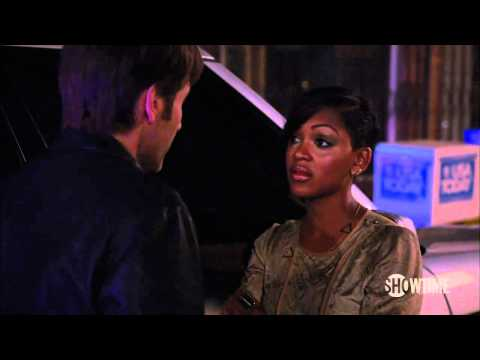Californication Season 5: Episode 5 Clip - Warm and Cuddly