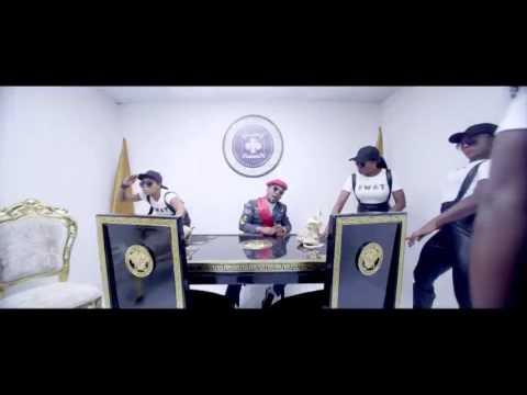 Oritse Femi ft Reekado Banks - Mr Gomina (Teaser)