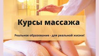 Роман Милинкис