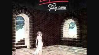 Lady Pank - Oglądamy Film
