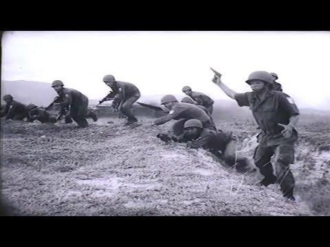Phim Chiến Tranh Việt Nam Mỹ Hay Nhất - Phim Hay Điện Ảnh - Thời lượng: 1:01:26.