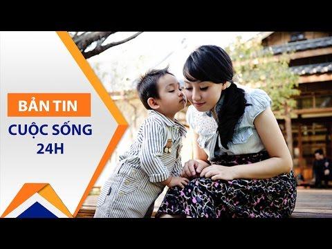 Vì sao trẻ em có cha, lại mang họ mẹ? | VTC - Thời lượng: 2 phút, 51 giây.