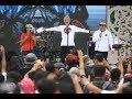 Download Lagu Duet Bareng Ganjar, Slank: Yang Ngasih Energi Negatif Jangan Ladenin Mp3 Free