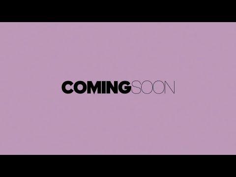 Ariana Grande - thank u, next (trailer) - Thời lượng: 4 phút, 6 giây.